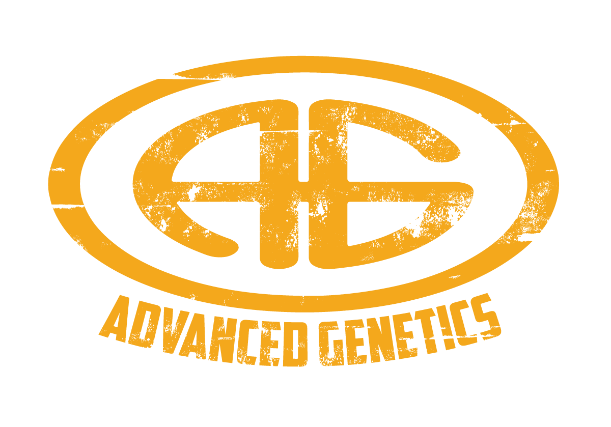 Advanced Genetics